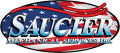 Saucier Mechanical Services Inc.