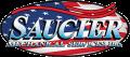 Saucier Mechanical Services Inc.